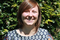 Conseillère communale : Alexandra Grandjean